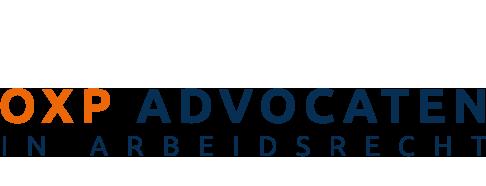 OXP Advocaten