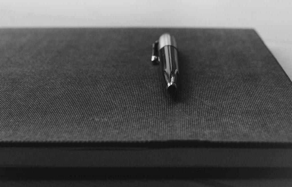 modelovereenkomst opstellen wet DBA